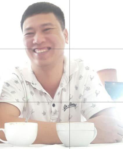 Nguyễn Công Hoan
