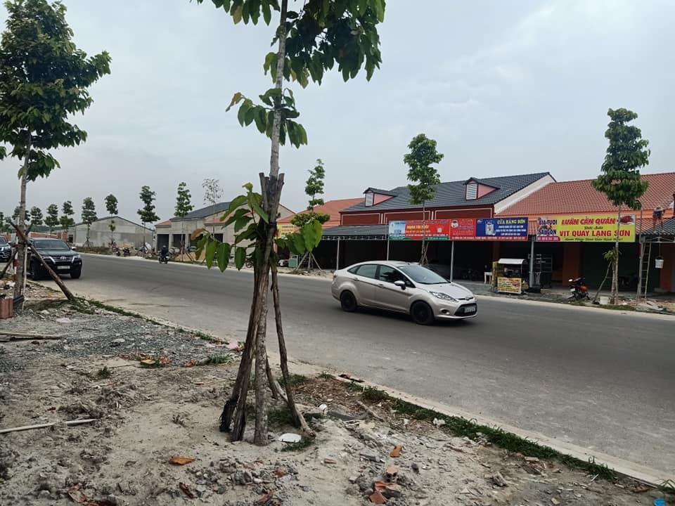 khu công nghiệp Becamex Bình Phước